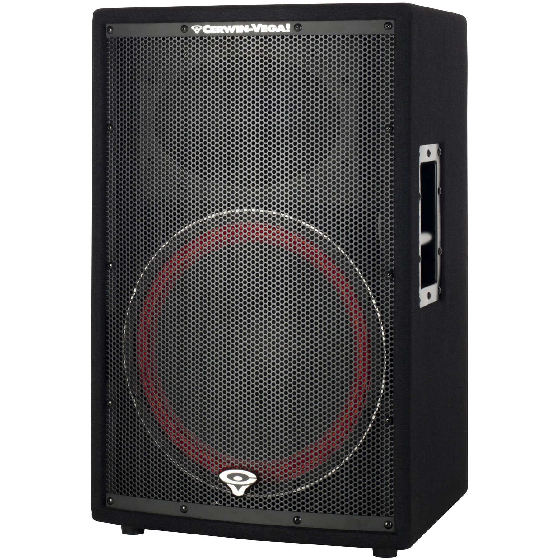 Cerwin-Vega CVI152 1000-Watts 1 x 15 Inches Passive 2-Way Loudspeaker