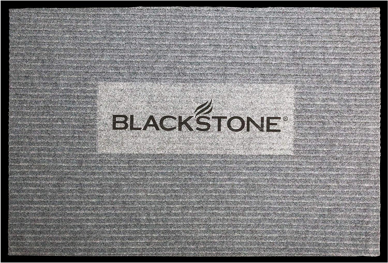 Blackstone 5036 Signature Griddle Accessories Grill Splatter Mat
