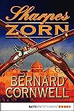 Sharpes Zorn (Sharpe-Serie 11)