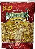 Haldiram's Delhi Khatta Meetha, 1.2kg