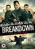 Breakdown [DVD]