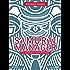 Samurai manager. La montagna inaccessibile