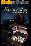 The Treasure Box (The Grace Series Book 2)