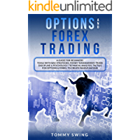 Youngest options trade manager