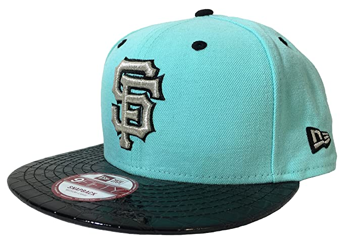 ef5ca5730 germany san francisco giants baby hat hat 7ed5b 7856b