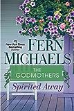 Spirited Away (The Godmothers)