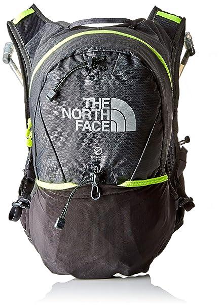 The North Face Flight Race MT 12 EU Backpack, Unisex Adult, Unisex Adult,