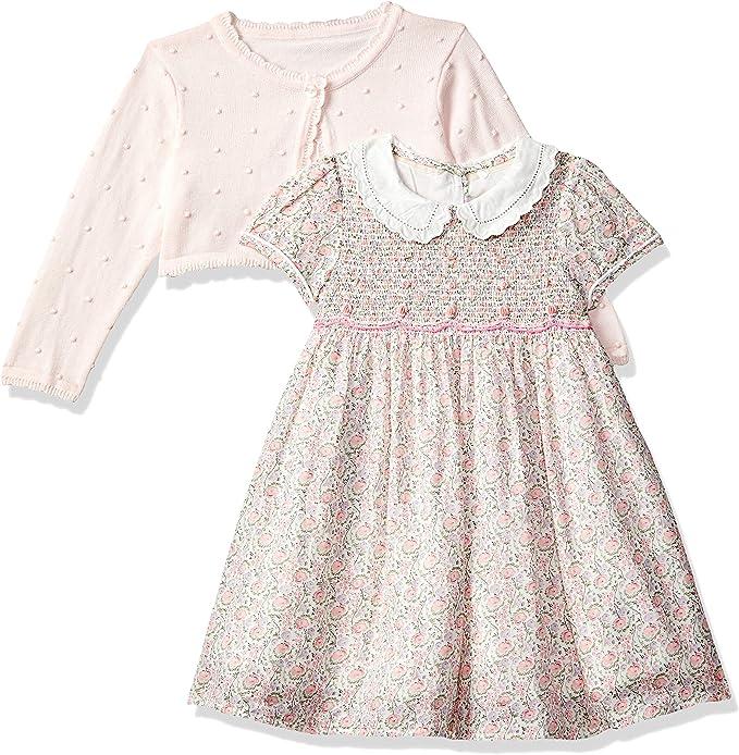 Mothercare Baby-M/ädchen Kleid