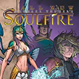 img - for Soulfire Vol. 5 (Issues) (9 Book Series) book / textbook / text book