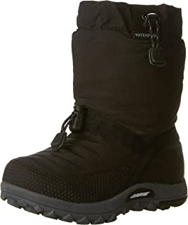 ada3586b26b Baffin Unisex Mustang Snow Boots: Amazon.ca: Shoes & Handbags
