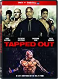 Tapped Out [Import]