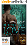 World of de Wolfe Pack: Reflections of Love (Kindle Worlds Novella)