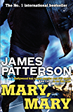 Mary, Mary (Alex Cross Book 11) (English Edition)