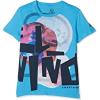 El Niño 13010 Camiseta, Niños
