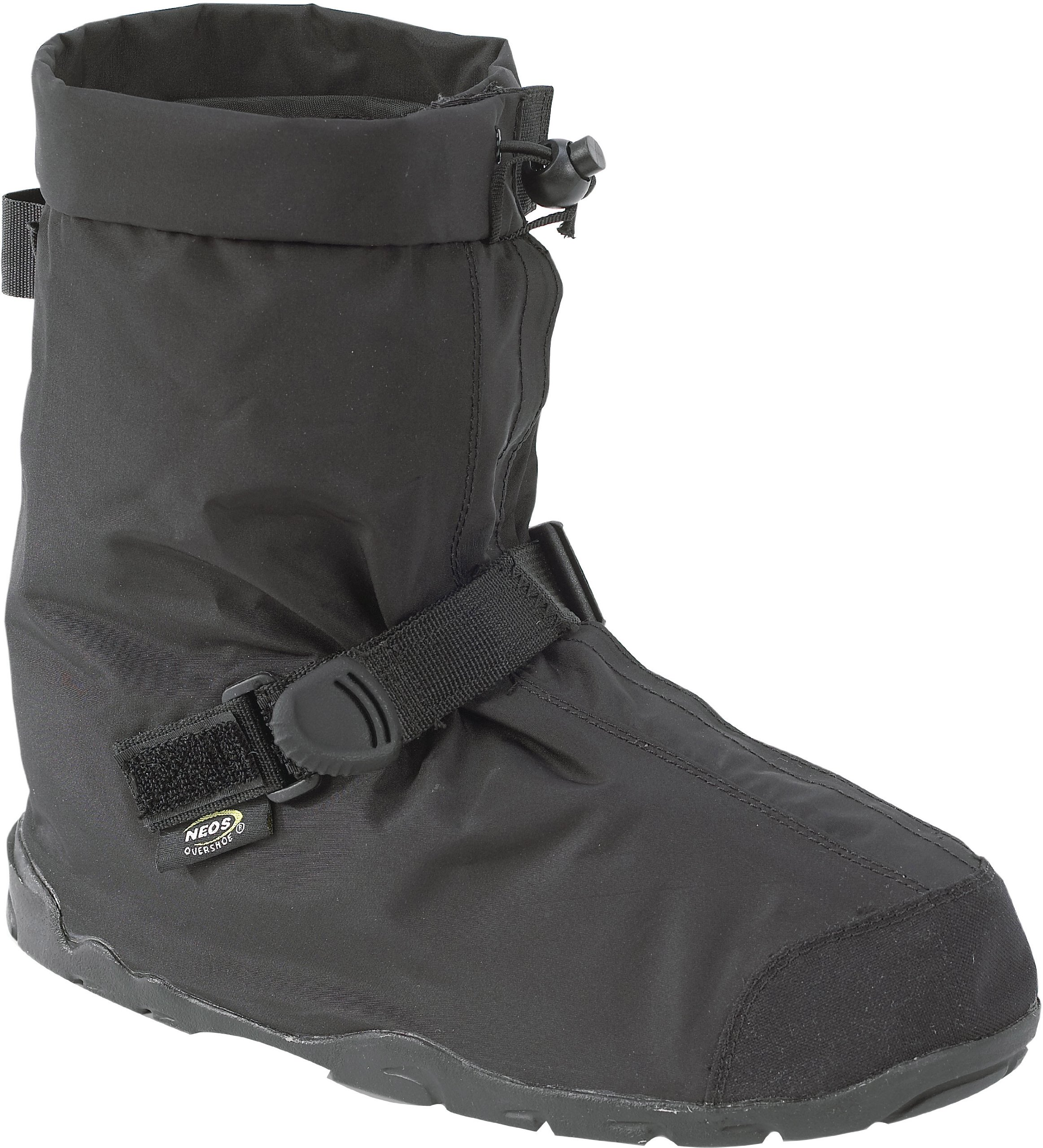 NEOS 11'' Villager Nylon All Season Waterproof Overshoes (VIS1)