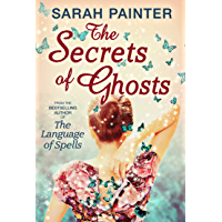 The Secrets Of Ghosts