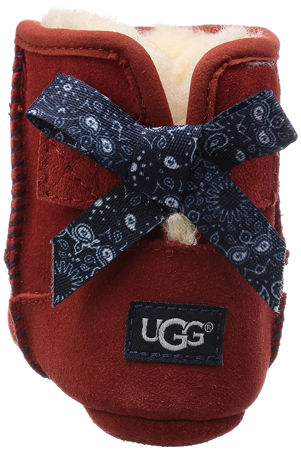 a0ff3b901a00d UGG Kids Womens Jesse Bow Bandana (Infant/Toddler)