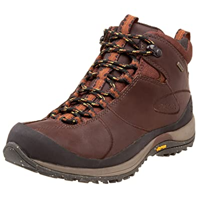 fff179d4473 Patagonia Women's Bly Mid GTX Track and Field