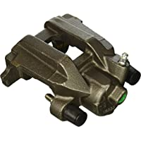 ACDelco 18K1008X Professional Front Disc Brake Caliper Hardware Kit with Clips