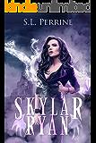 Skylar Ryan: Betrayal (A Skylar Ryan Short Story)
