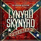 Free Bird: The Collection -  Lynyrd Skynyrd