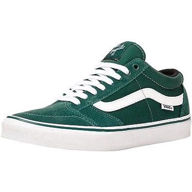 4a08025958442b Vans TNT SG Balsam White  Amazon.co.uk  Shoes   Bags