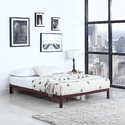 Amazon.com: Divano Roma Furniture Modern 8\