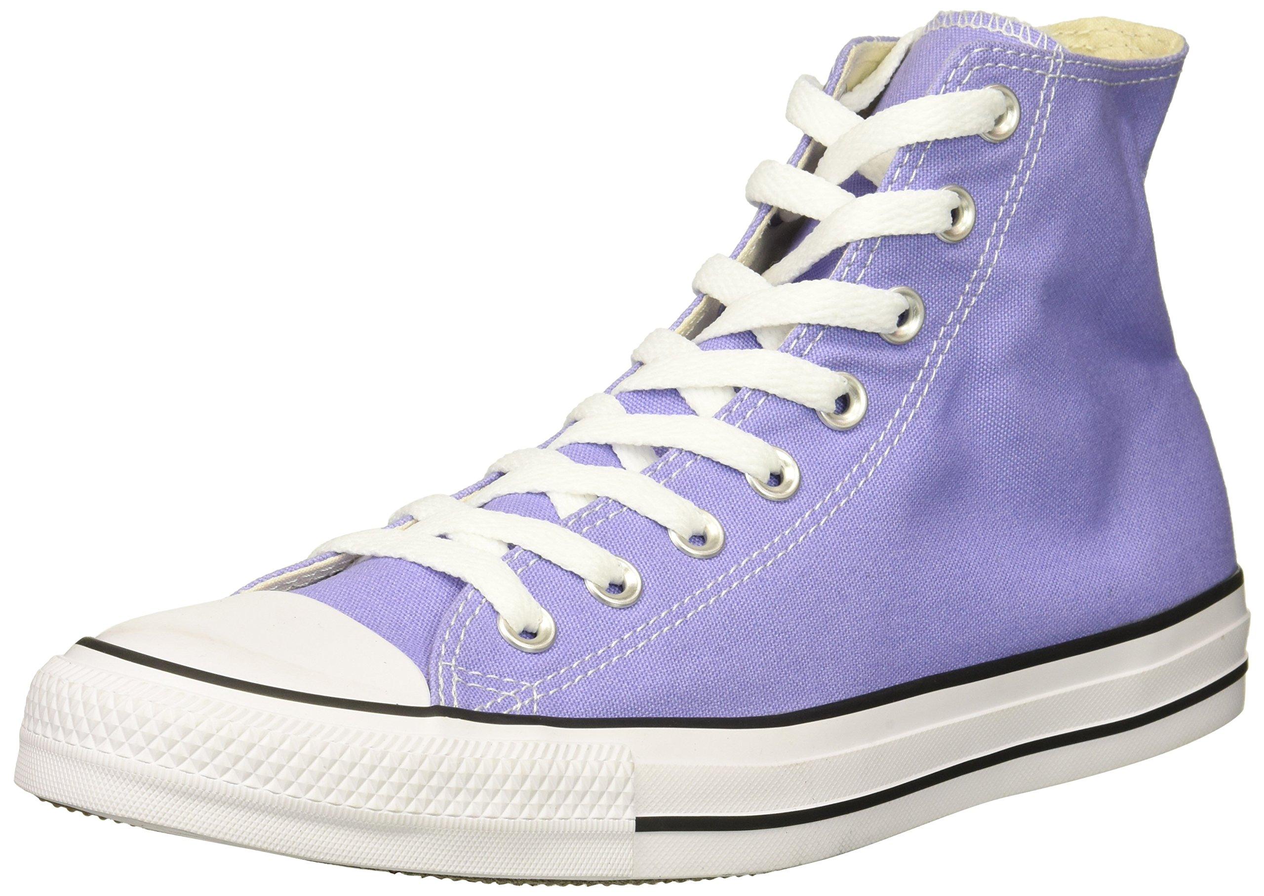 9e2d28a3c96 Galleon - Converse Chuck Taylor All Star Seasonal Canvas High Top Sneaker