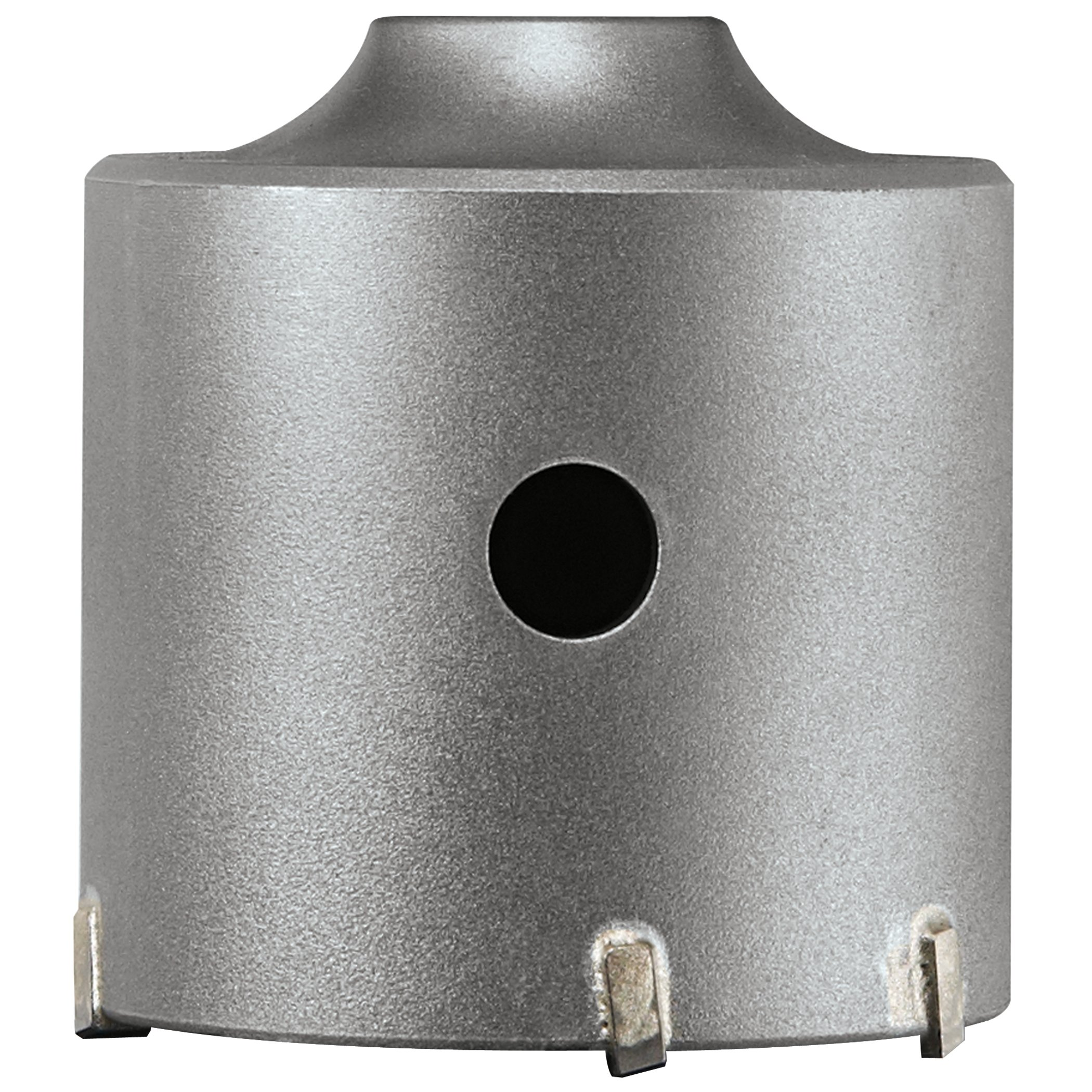 Bosch T3915SC 2-9/16-Inch Sds-Plus Speedcore Thin-Wall Rotary Hammer Core Bit