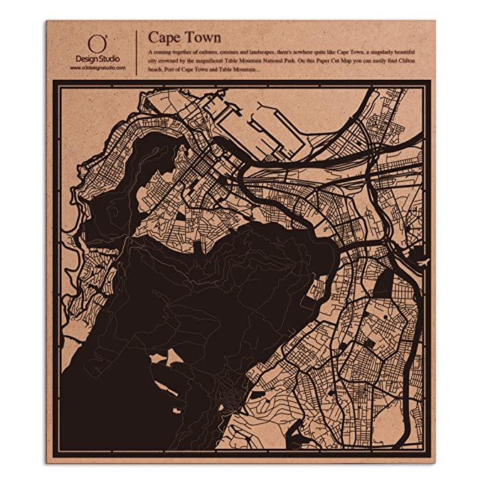 Cape Art And Design Past Papers