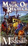 The Magic of Recluce (Saga of Recluce)