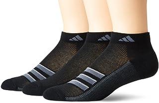 adidas Climacool Superlite Low Cut Socks
