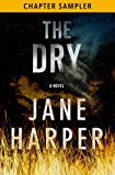 The Dry: Preview