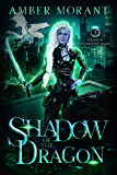 Shadow of the Dragon (Dragon Guardian Wars Book 3)