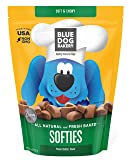 Blue Dog Bakery Soft & Chewy Dog Treats