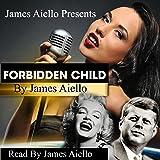 Forbidden Child