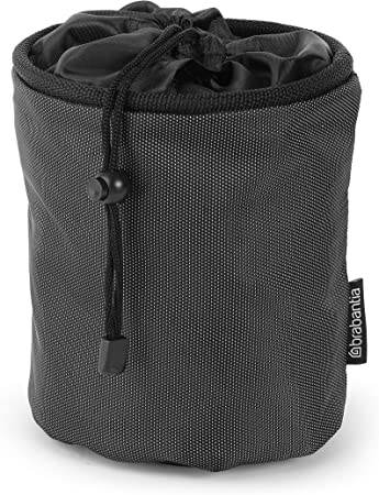 brabantia premium clothes peg bag small