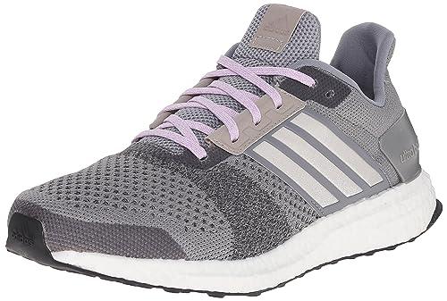adidas Performance Women s Ultra Boost Street Running Shoe