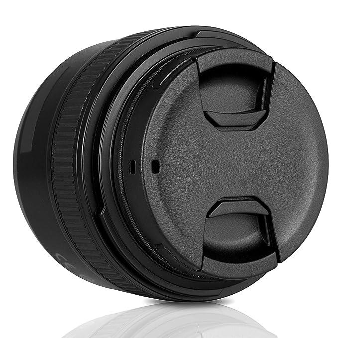 VAILLANT Turbomax Pro 24 e VUW 242//2-3 R1 R2 R3 DHW ha RONDELLE KIT 065131