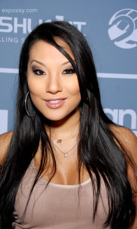 Amazon Com Asa Akira Live Wallpaper Appstore For Android