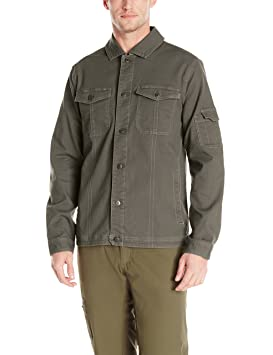 Outdoor Research Deadpoint - Chaqueta para Hombre: Amazon.es ...