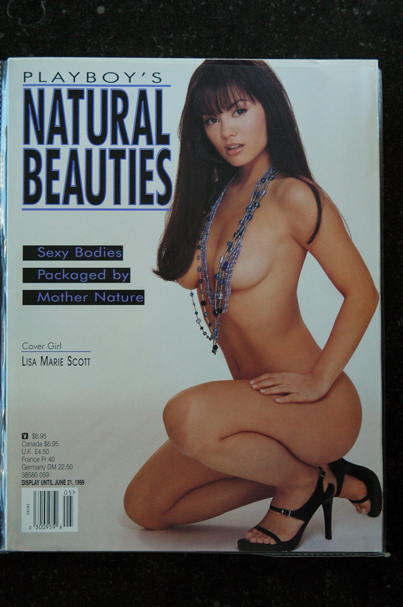Lisa Marie Scott nudes (49 foto) Hot, 2019, panties