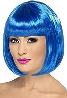 Smiffy's Partyrama Wig