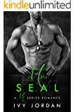 Mr. SEAL - A Hot Navy SEAL Romance (Mr Series - Book #2)