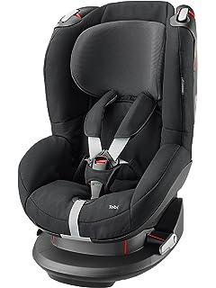 Maxi Cosi Tobi Group 1 Car Seat Black