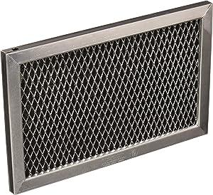 LG 5230W1A011B Charcoal Filter