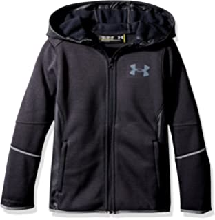 Amazon.com  Under Armour Men s Storm Swacket  Sports   Outdoors 160d58ba6c42