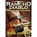 Rancho Diablo Western Series Omnibus