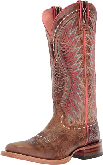 Ariat Boots For Cheap