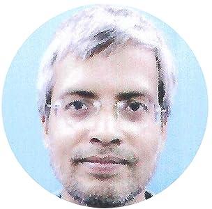 Chandra Shekhar Kumar